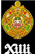xilli-logo